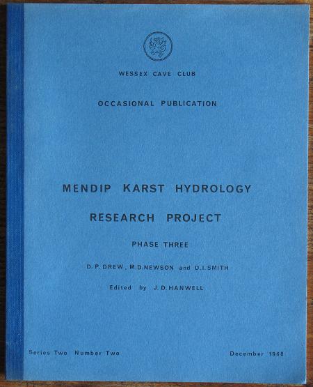 mendip-khrp-phase-three-450x555