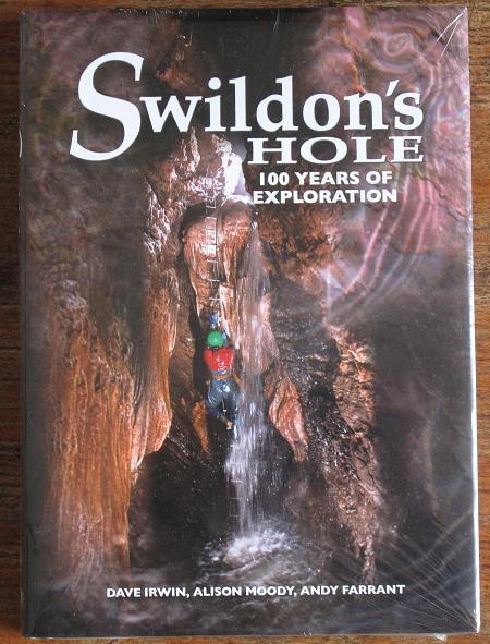 swildons-hole-450x591