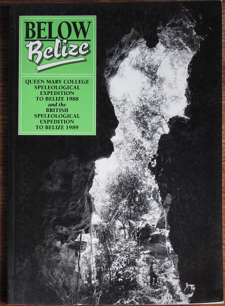 below-belize-450x612